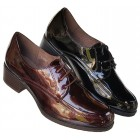 Zenska cipela ART-C1727