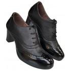 Zenska cipela ART-C1729