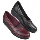 Zenska kozna cipela ART-K601